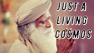 Sadhguru: Grace is like sunlight - it is available to everybody!