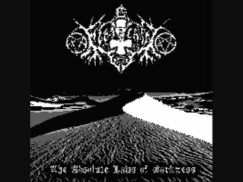 Flegethon (Rus) - Spiritual Monuments of the Past online metal music video by FLEGETHON