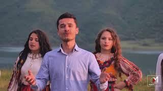 """""""Brez Pas Brezi Trashëgojmë""""   Violeta & Nik Miraka"""