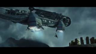 Alien Covenant  Trailer Final Español HD