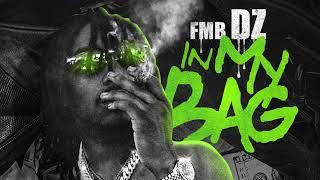 FMB DZ- Fast Money (Audio)