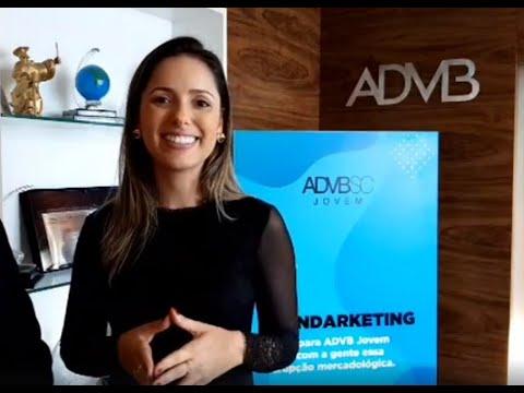 Entrevista com Roberta Kuzolitz, Diretora do Prêmio Top de Marketing e Vendas ADVB/SC.