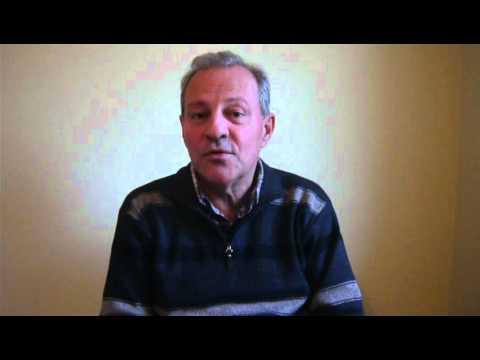 Hipertenzija proteina u urinu bolesti bubrega