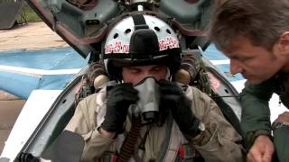 Brazilian flew in MiG-29. We invite to fly in MiG-29! July 2015