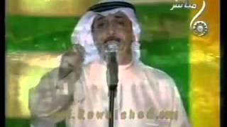 تحميل و مشاهدة عبدالله الرويشد-الحلم مايصدق + موال حن يا قلب MP3
