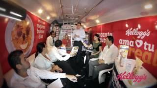 FocusMarketing Group - Video - 2