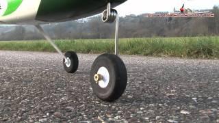 Video & Test: U CAN FLY Von HYPE Auf RC MODELLSCOUT.DE