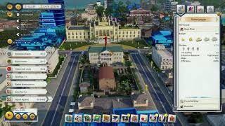 How To Advance To The Next Era In Tropico 6 (Quick Tips)