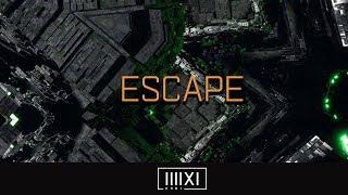 K-391 - Escape