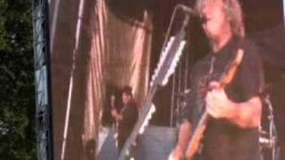 If it's the Last Thing I Ever Do--38 Special July 1, 2011.avi