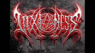 Vixioness-The Hallways