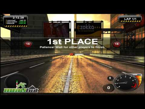 big city racer free download for pc