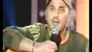 تحميل و مشاهدة تصور غناء خالد الشيخ على العود MP3
