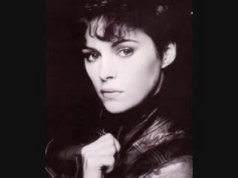Sheena Easton - Isn't it so (1981)