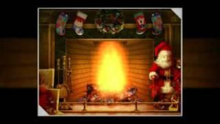 Someday at Christmas - Jackson 5