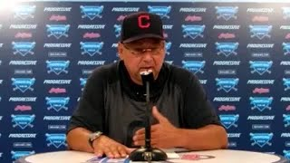 WKBN viewer voting results on potential Cleveland Indians' name change