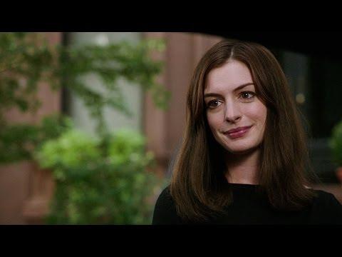 The Intern (TV Spot 1)