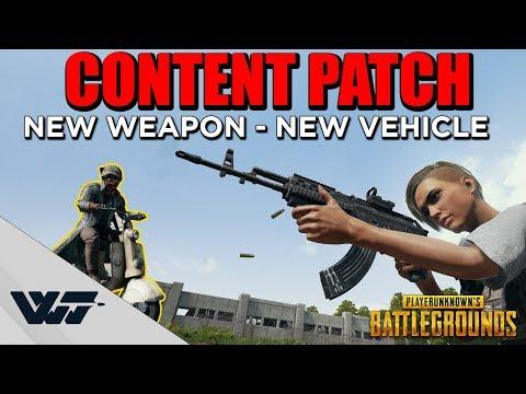 更新介紹 新槍M762 新摩托車 速克達