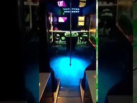 Відео Resto Bus 2