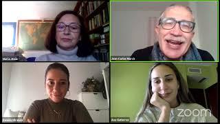 Capacitación de población gitana en abogacía para la salud: un estudio de caso en Torreblanca, Sevilla