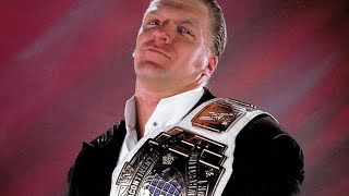 10 Wrestlers Whose Ring Names Outlasted Their Gimmicks
