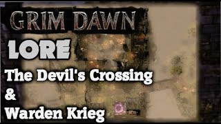 grimdawn - TH-Clip