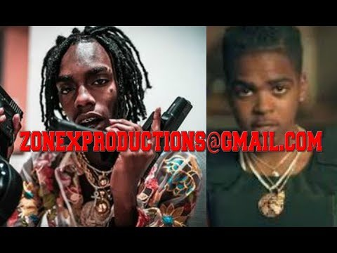 Florida Rapper YNW Melly THREATEN BY YNW J Green HOURS