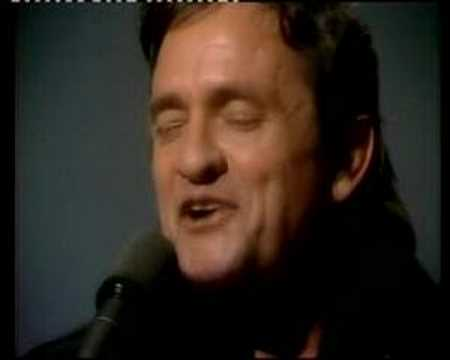 A Boy Named Sue (1969) (Song) by Johnny Cash