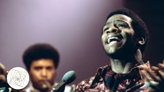 Al Green - Your Love (Is More Than I Ever Hoped For)