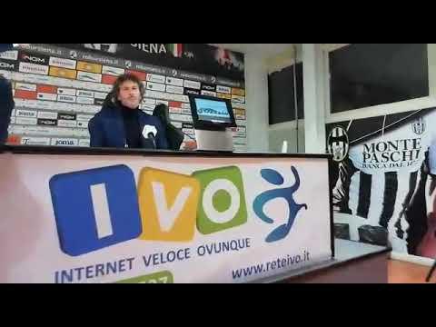 Coppa Italia, Robur Siena-Teramo 3-1: Dal Canto