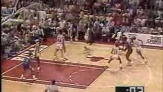 Pistons vs. Bulls 1989 game 6 (3/...)