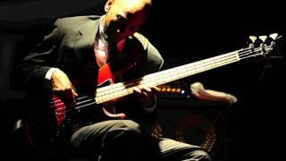 Jade 4 Giada - Reggie Washington