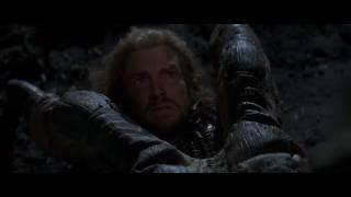 Dragon heart 1996  Battle Scene
