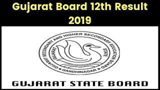 Gujarat Secondary Education Board GSEB HSC 12th Science Result On 9th May 8 Am, Check @ Www.gseb.org