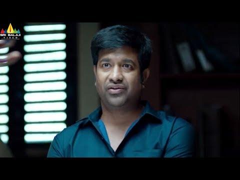 Drushti Theatrical Trailer | Latest Telugu Trailers 2018 | Rahul Ravindran, Vennela Kishore