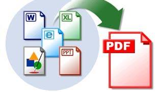 كيفية تحويل الصور الى ملف pdf بدون برامج