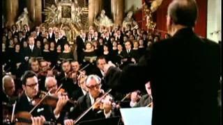 Mozart: Requiem – Karl Bohm