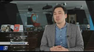 Итоги встречи президентов Казахстана и КНР