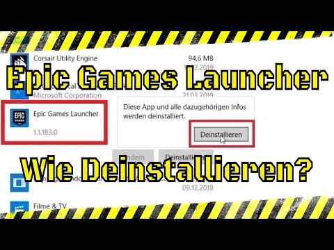How To Fix Fortnite Error Code Ls 0016 - Timegames org