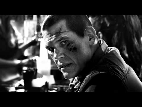 Sin City: A Dame to Kill For (TV Spot 'Beauty')