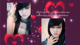Akhirnya ku Menemukanmudewi wanita paling cantik di Indonesi...