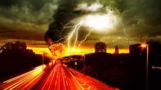 Long Road to Hell - Avicii Lyrics