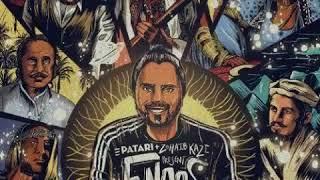 Takht Hazar | Zohaib Kazi | Riaz Qadri | Fanoos | Episode 2