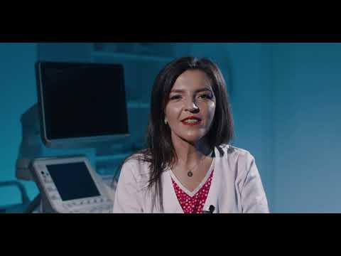 Hpv virus vaccine nz