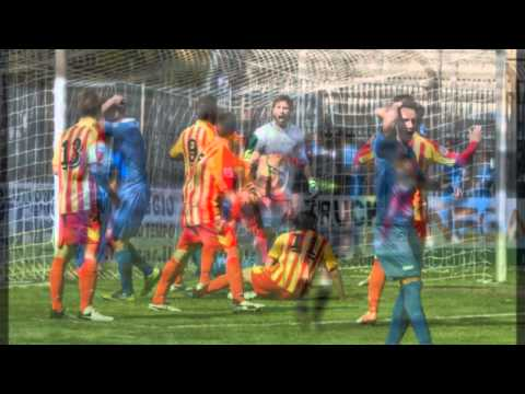 Preview video Prato vs Catanzaro