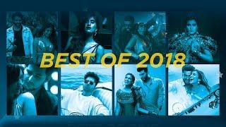 Blockbuster Hits   Sony Music   Best Music Videos   Best Songs