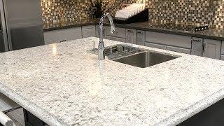 Quartz Countertops | 50+ Colors & Styles | Superior Stone & Cabinet