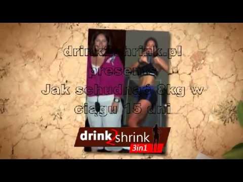 Swietłana Chodczenkowa schudła przed i po