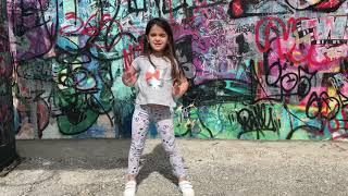 dura daddy y yankee easy fitness dance choreography - TH-Clip
