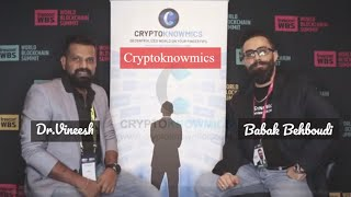 world-blockchain-summit-bangkok-interview-with-babak-behboudi-by-cryptoknowmics